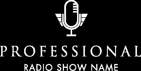 sample-radio