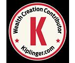 new-kiplinger